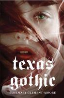 texas-gothic