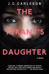 tyrantsdaughter
