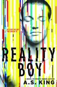 reality-boy-as-king