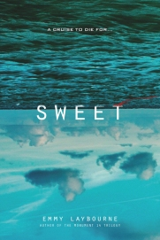 sweeeet