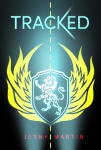 tracked
