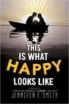 happylooks