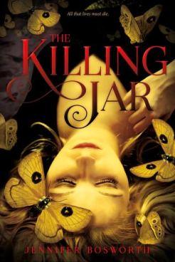 killingjar