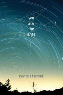 we-are-the-ants-9781481449632_hr