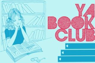 book-club-banner