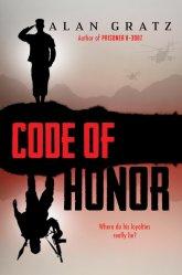 codehonor