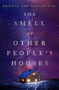 smell-of-other-peoples-houses