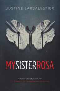 sister-rosa